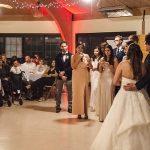 Spectacular Wedding Reception Ideas