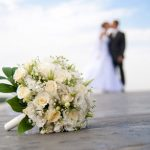 How to Plan a Wedding in 10 Steps